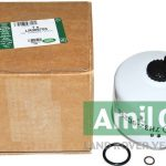 LR009705 – Mazot Filtresi 7A(Range Rover Sport/Discovery S3 & S4)